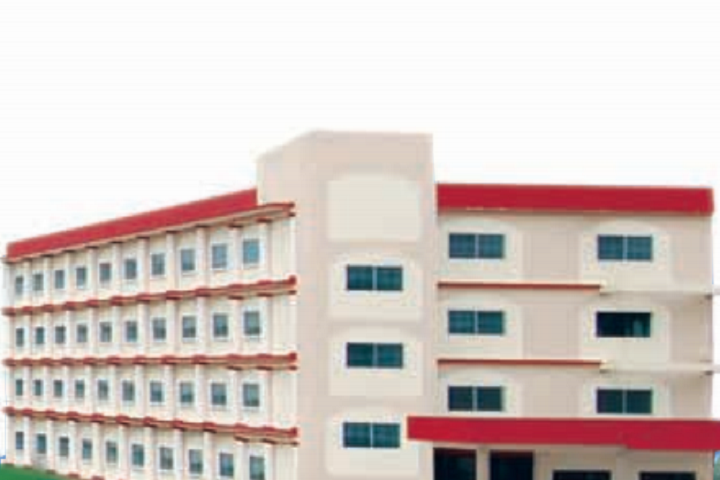 Karavali College Mangalore Courses Fee Cut Off Ranking Admission Placement Campushubindia Com